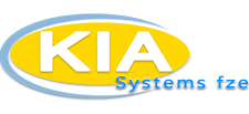 Kia Partners with EMICO
